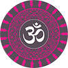 Yoga Inn Logo